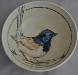 blue wren bowl.JPG